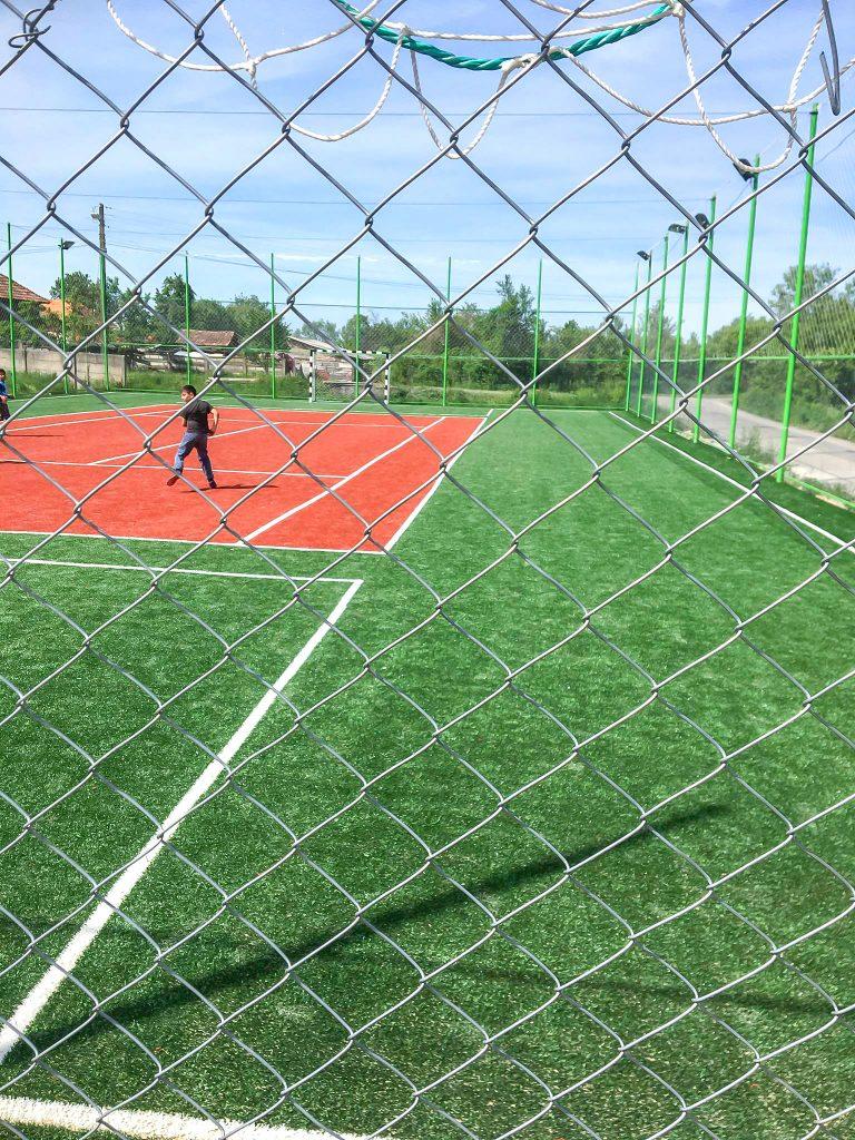 teren-sport-31